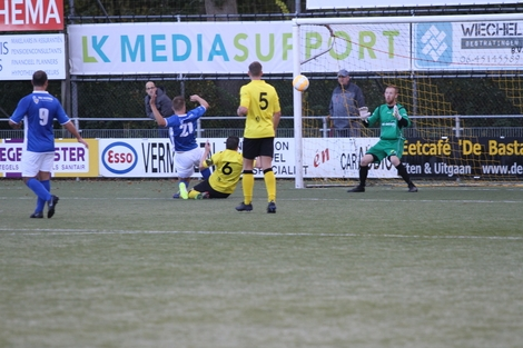 wvf voetbal westenholte 9 89