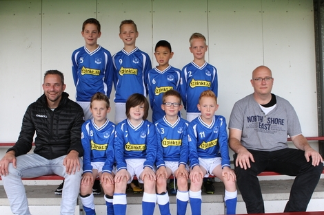 wvf voetbal westenholte IMG 7424