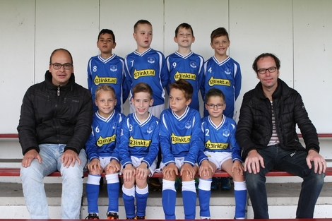 wvf voetbal westenholte IMG 7426