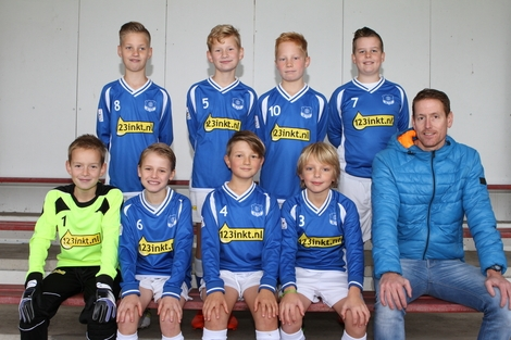 wvf voetbal westenholte IMG 7892