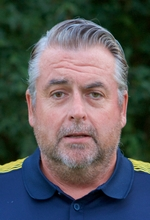 wvf voetbal westenholte gary burgers